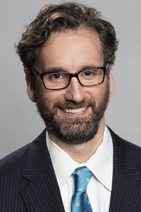 Scott Picture December 2014