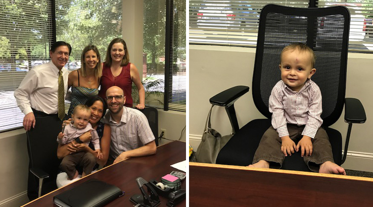 From Switzerland To The Us It S A Swiss Move Congratulations Boas And Simone On Purchase Of Your First American Home In Charlotte Nc