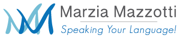 Marzia Mazzotti - Lake Norman, NC Real Estate