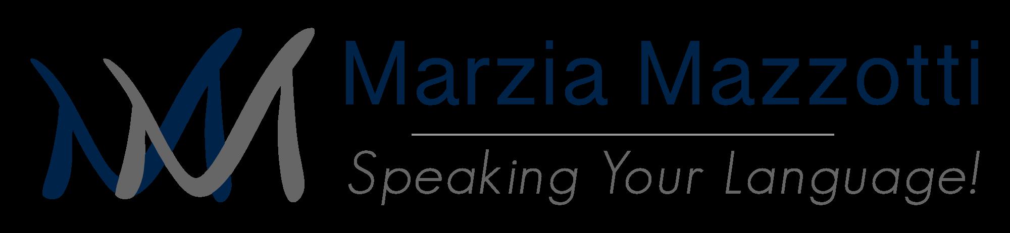 Marzia Mazzotti - Lake Norman, NC Real Estate